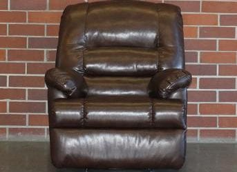 Buy 3 Fire Tough Recliners and get 10% off your entire order