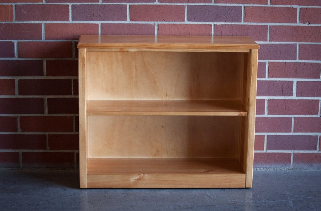 Featured Products: Fire Station Cabinets & Shelves
