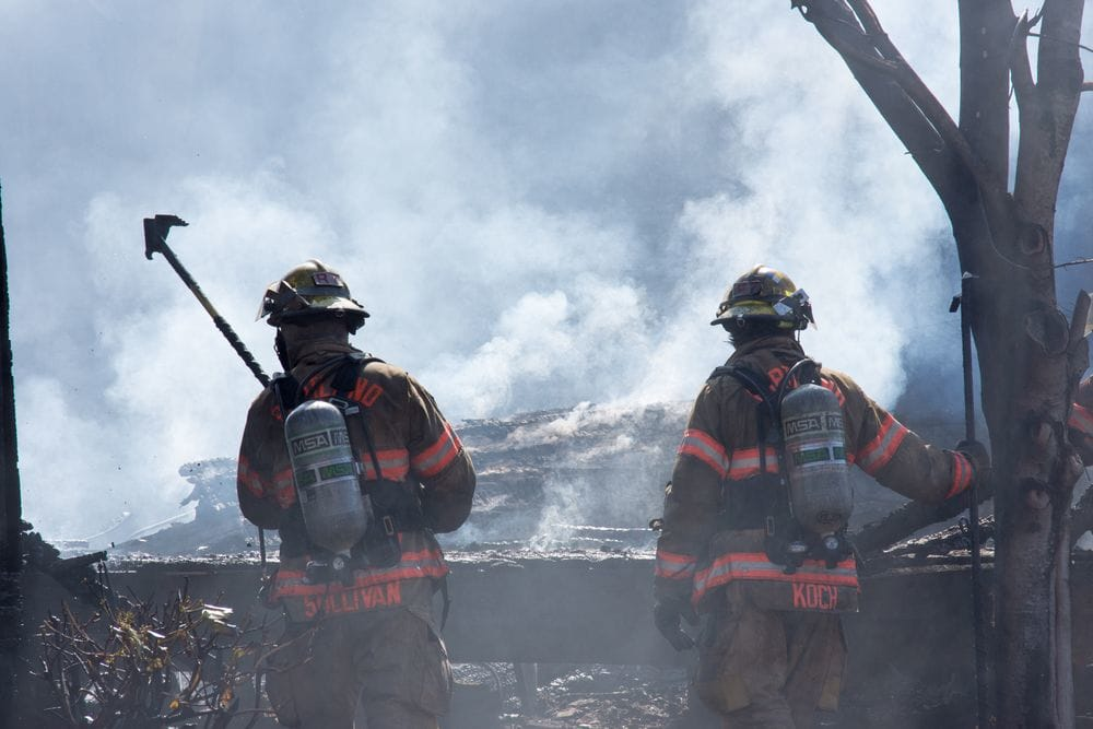 What We've Learned from the Last Decade of Firefighting