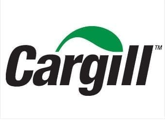 Cargill Donates $50,000  to American Indian College Fund for Scholarships
