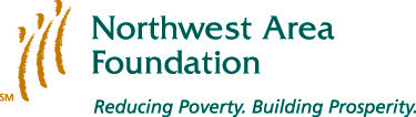 Northwest Area Foundation Logo