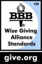 Wise Giving Alliance Standards