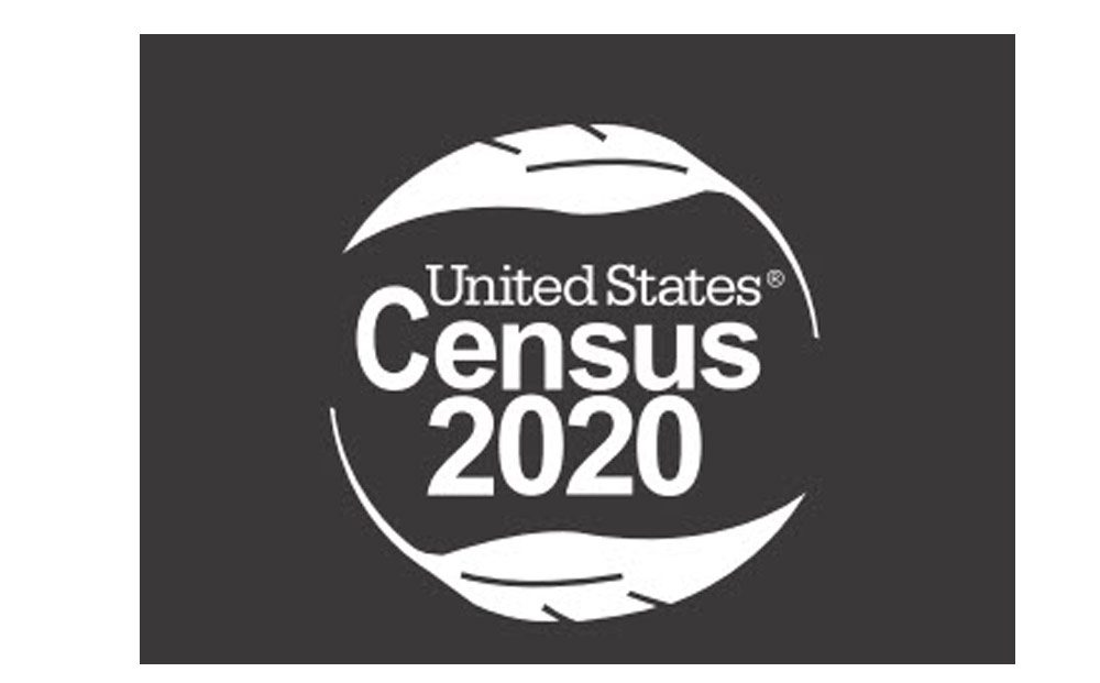 You Count! How to Participate in the 2020 Census