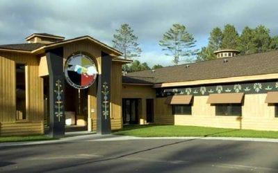 Lac Courte Oreilles Ojibwe College Approved to Offer Bachelor Degree Programs