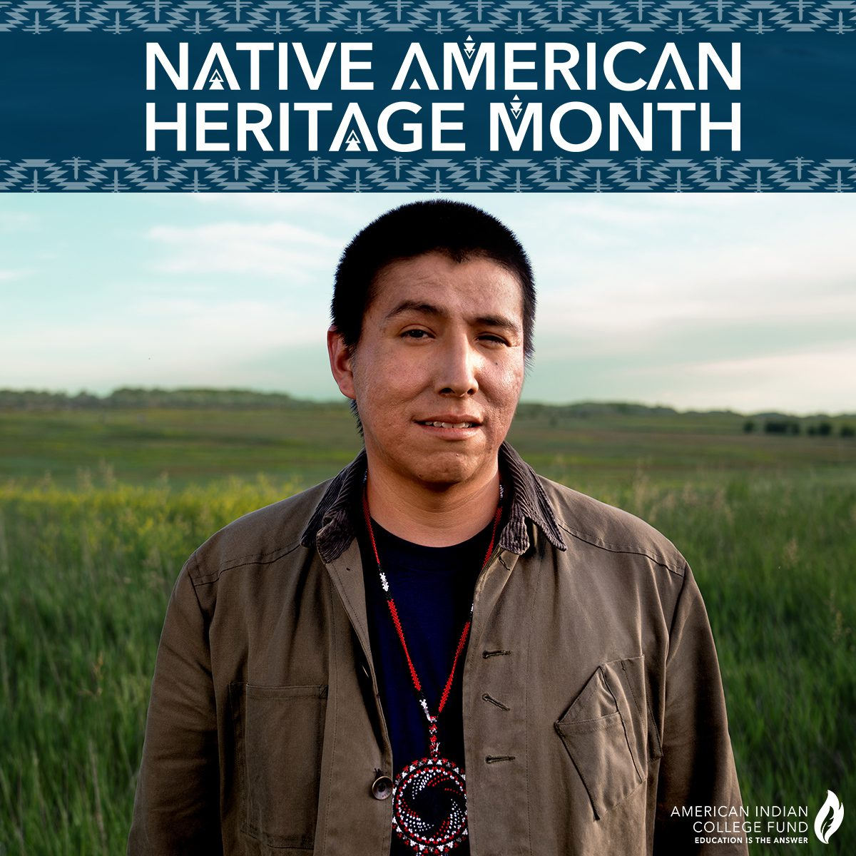 Native American Heritage Month - Share on Instagram 6