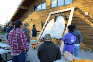 Native Culture and Language Preservation