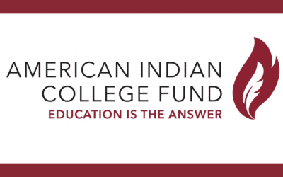 American Indian College Fund and Three National Native Scholarship Providers to Build Collaborative Data and Research Capacity
