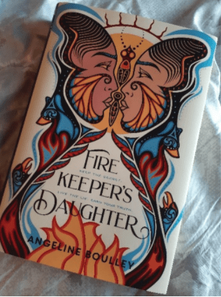think-indian-book-club-august-2021-book-review-firekeepers-daughter