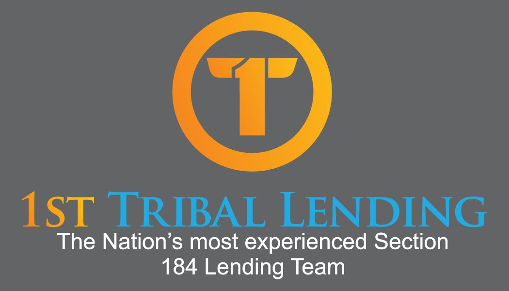 1st Tribal Lending Builds Strong Future for Native People