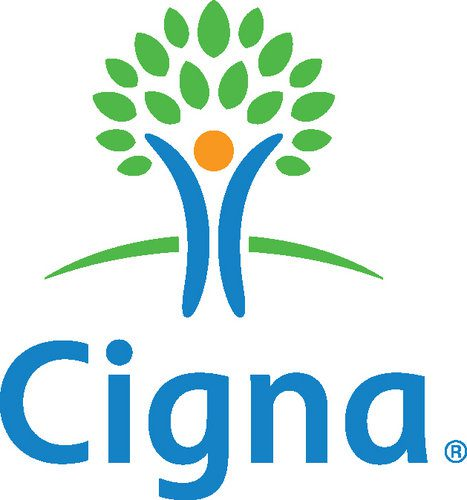 Cigna Foundation Grants $29,000 to American Indian College Fund for Scholarships