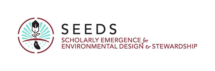 Call for Proposals: SEEDS Program One-Year Integrated Grants