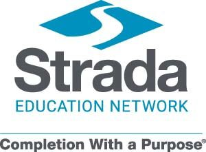 American Indian College Fund Receives $600,000 Grant from Strada Education Network to Study Economic and Social Impact of Tribal Colleges