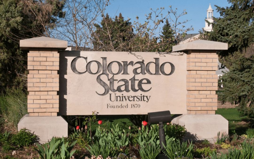 CSU Tour Incident Is Nothing New for Native Students