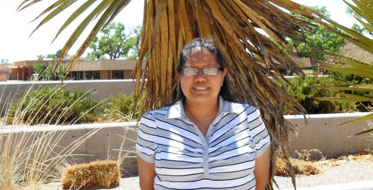 SIPI Early Childhood Student is accepted into the Charles Carl Program at Yale University