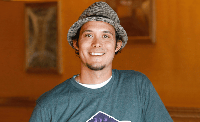 College Fund Hosts Indigenous Cooking Event with Premier Denver Chefs