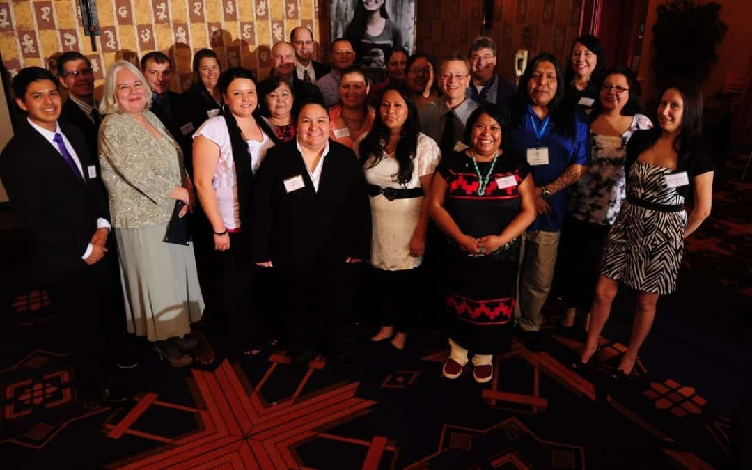 Coca-Cola Foundation and American Indian College Fund Honor 33 First-Generation Scholars