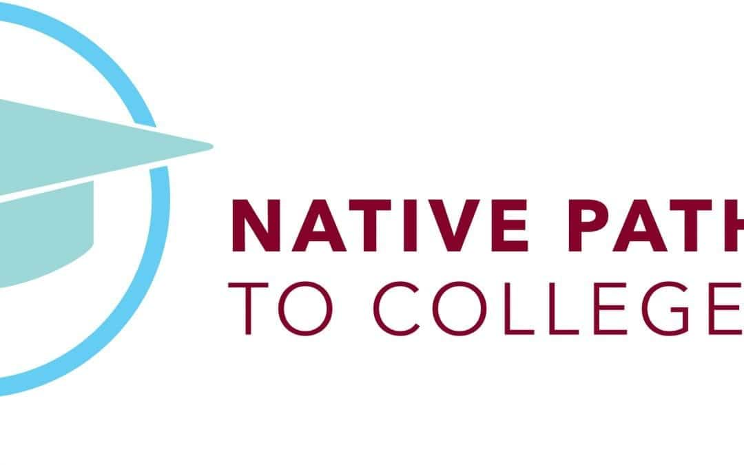 Top Ten Things Native American Students Should Consider When Choosing A College