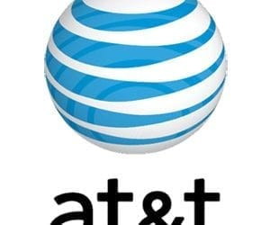 AT&T Continues Longtime Support of American Indian College Fund