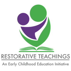 restorative-teachings-logo-300x300
