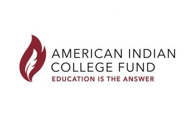 American Indian College Fund Awarded $50,000 Rise Prize
