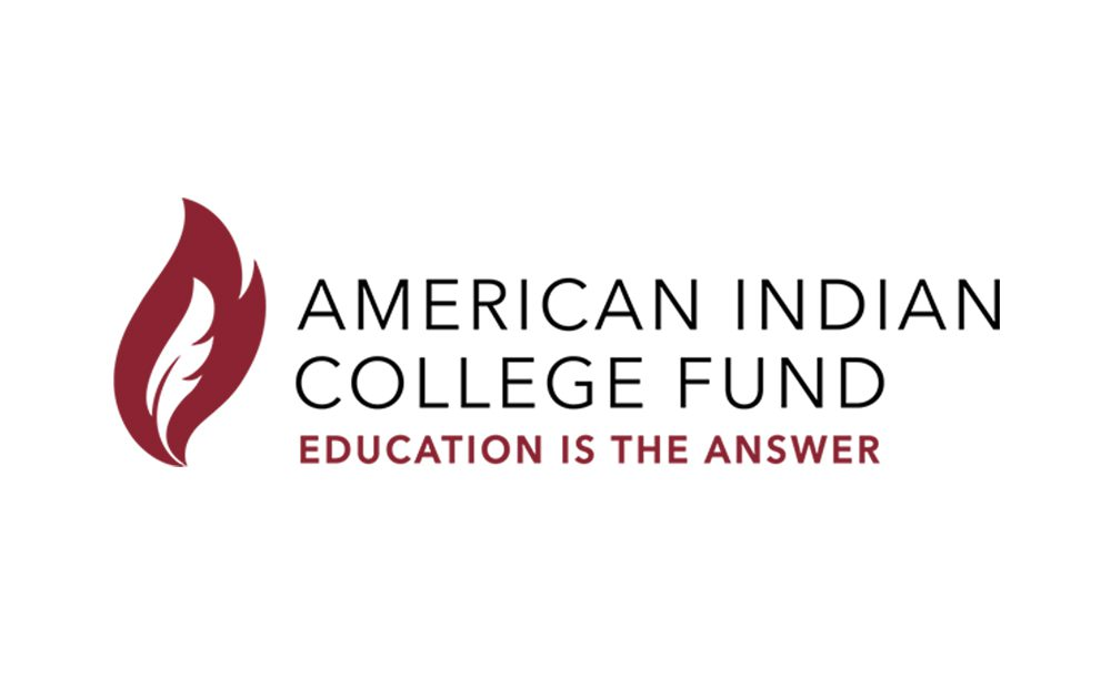 The VF Foundation Grants $25,000 to American Indian College Fund for Five Business Scholarships