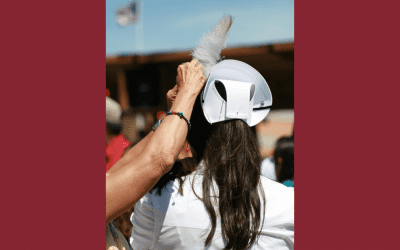 United Health Foundation Grants $430K to American Indian College Fund for Tribal Scholars Program