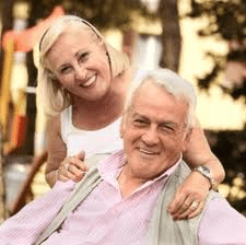 Helpful hints to find affordable life insurance for seniors