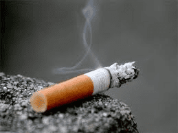Affordable Term Life Insurance for Smokers