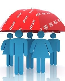 What is Group Life Insurance?
