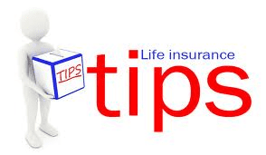 Shopping tips to help you find affordable life insurance