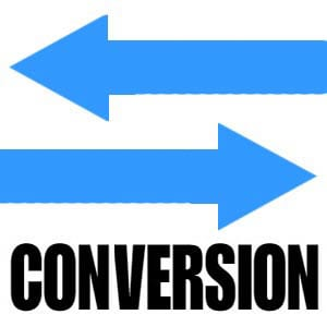 Five Reasons Why You Should Know About Term Life Conversions