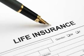 Is life insurance a good investment?