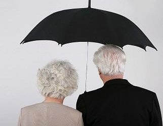 Find the Best Deal on Senior Life Insurance