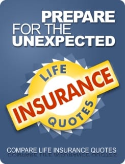 Instant Life Insurance Quotes Can Help You Find the Best Pricing