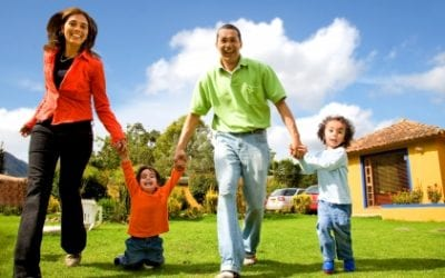 How to Buy The Best Life Insurance For Your Family