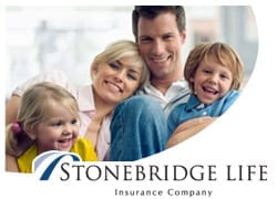Stonebridge Life Insurance Reviews