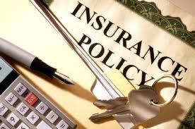 Is Second to Die Life Insurance Right For Us?