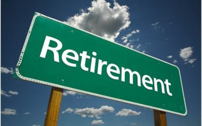 Teacher pensions and how to maximize for retirement or teacher retirement plans