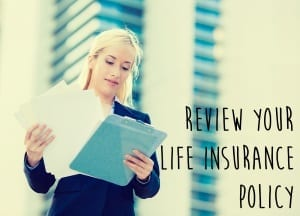 Life Insurance Reviews – Are You Doing It Regularly?