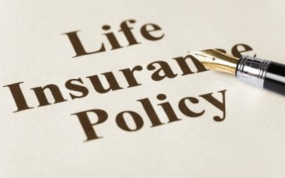 Zander Life Insurance Might Not Be Your Best Bet 2020 Update