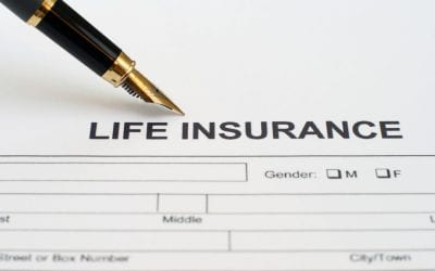 Don't Buy Globe Life Insurance Without Reading This Review 2020