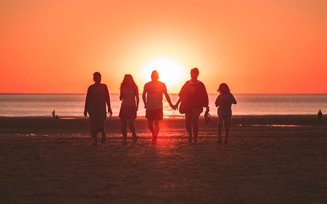 The Various Types of Life Insurance Policies in 2021